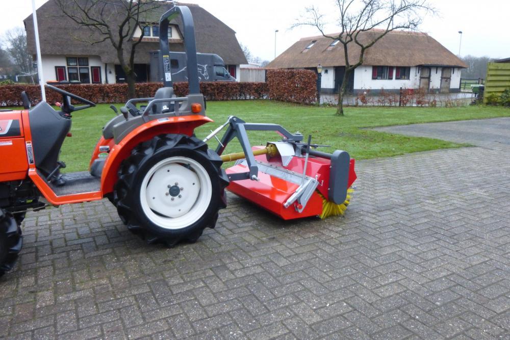 VM 1250